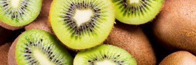 Immunsystem Kiwi
