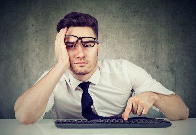 7 Gründe warum du unmotiviert bist-2