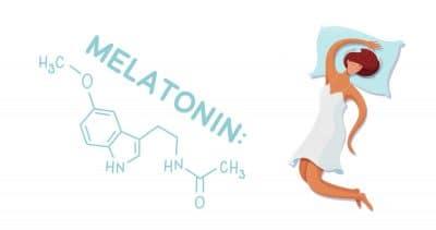 melatonin kaufen