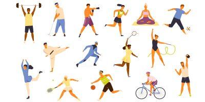 autogenes-training-spitzensport