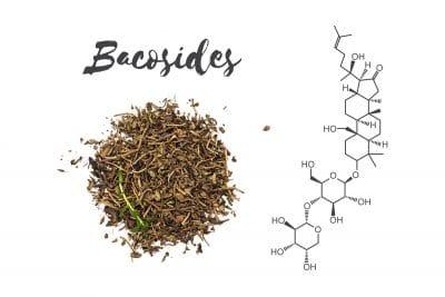 bacoside