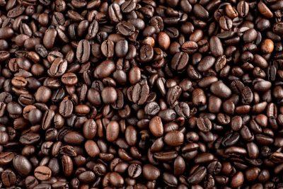 Koffeinabhängigkeit