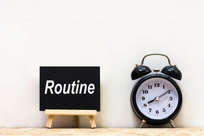 taegliche-routine-schlaf