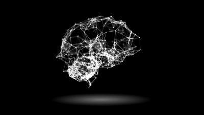 Erinnerungsvermoegen-Forschung