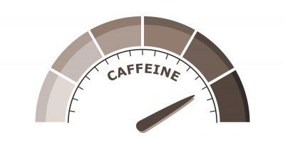 koffeingehalt