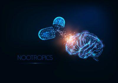 nootropika stacks