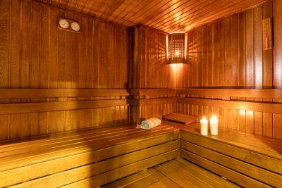 sauna-mitochondrien