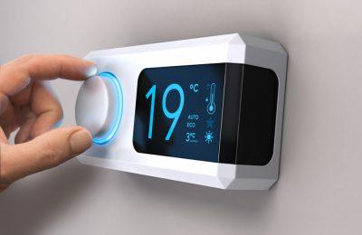 schlafzimmer temperatur 19 grad