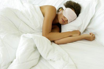 Schlaf Gadgets