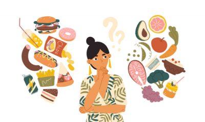 ungesunde-fette-vermeiden
